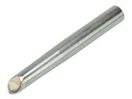 Weller WELSG10 - SG10 Longlife Sloped Tip for HK2