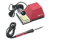 Weller WELWHS40 - WHS40 Temperature Controlled Solder Iron