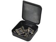 Wera WER347524 - Impaktor Bit-Box PZ2 15 Piece