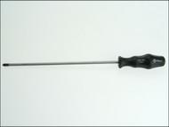 Wera WER347743 - Kraftform 355 Screwdriver Pozidriv Tip PZ2 x 250 mm