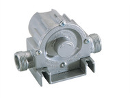Wolfcraft WFC2200 - B2200 Master Water Pump