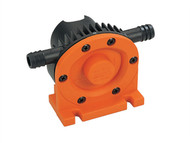 Wolfcraft WFC2202 - 2202 Water Pump Attachment