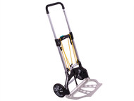Wolfcraft WFC5501 - 550 Adjustable Trolley TC850