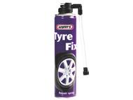 Wynns WYN43001 - Tyre Fix 300ml