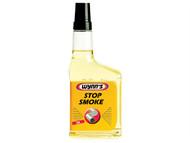 Wynns WYN50864 - Exhaust Stop Smoke 325ml
