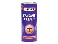 Wynns WYN51265 - Engine Flush 425ml