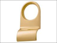 Yale Locks YALP110B - P110 Cylinder Pull Brass Finish