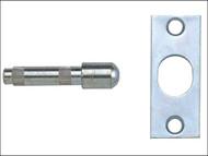Yale Locks YALP125PB - P125 Hinge Bolts Brass