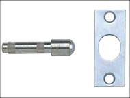 Yale Locks YALP125SC - P125 Hinge Bolts Zinc