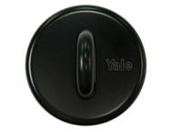 Yale Locks YALY73060 - Y730 Wall / Floor Anchor Steel 55mm