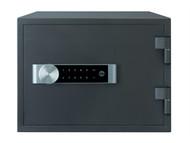 Yale Locks YALYFM310FG2 - Medium Fire Safe (1k Cash) 308 x 410 x 342mm
