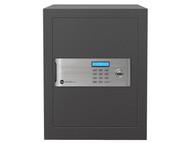 Yale Locks YALYSM400EG1 - Certified Office Safe (2k Cash) 400 x 350 x 340mm