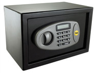 Yale Locks YALYSS - Small Digital Safe - 20cm