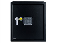 Yale Locks YALYVSL - Value Safe - Large