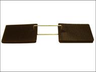 Zarges ZAR100101 - Ladder Mat