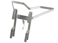 Zarges ZAR40500 - Ladder Stay