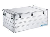Zarges ZAR40580 - K470 Aluminium Case 1150 x 750 x 480mm (Internal)