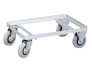Zarges ZAR40608 - W150 Dolly Trolley