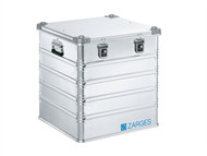 Zarges ZAR40836 - K470 Aluminium Case 550 x 550 x 580mm (Internal)