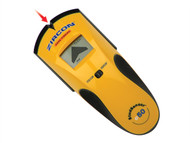 Zircon - Studsensor E50 Electronic Stud Finder