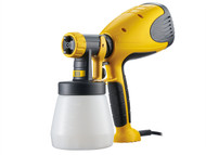 Wagner Spraytech WAGW100 - W100 Wood & Metal Sprayer 280 Watt 240 Volt