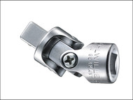 Stahlwille STW428 - Universal Joint 3/8in Drive