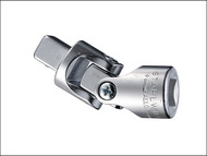 Stahlwille STW510 - Universal Joint 1/2in Drive
