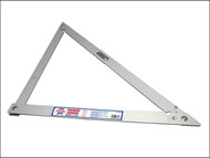 Faithfull FAIFS1200 - Folding Square 1200mm (48in)