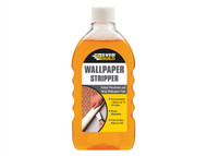 Everbuild EVBWALLSTP - Wallpaper Stripper 500ml