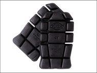 Dickies DICSA66 - Knee Pads For Trousers