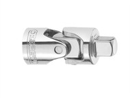 Britool Expert BRIE117367B - Universal Joint 3/8in Drive