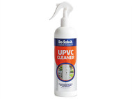 De-Solv-It DSIUPVCCLN - uPVC Cleaner 500ml