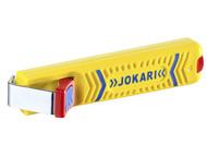 Jokari JOK10160 - Secura Cable Knife No.16 (4-16mm)
