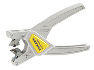 Jokari JOK20300 - Sensor Special Auto Cable Stripper (4.4-7mm)