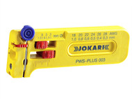 Jokari JOK40026 - Micro-Precision Stripper PWS-Plus 003