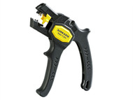 Jokari JOK20050 - Super 4 Plus Automatic Wire Stripper (0.2-6mm)