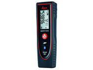Leica Geosystems LGSD110 - DISTO D110 Laser Distance Meter 60m Bluetooth