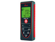 Leica Geosystems LGSD2 - DISTO D2 Laser Distance Meter 60m