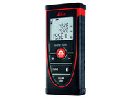 Leica Geosystems LGSD210 - DISTO D210 Laser Distance Meter 80m