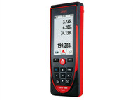Leica Geosystems LGSD810 - DISTO D810 Touch Screen Laser Distance Meter 200m Bluetooth