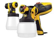 Wagner Spraytech WAGW590 - W590 Universal Sprayer 630 Watt 240 Volt
