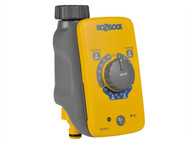 Hozelock HOZ2212 - Sensor Controller