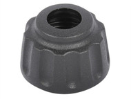 Hozelock HOZ7015 - Adaptor Nut (5)