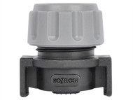 Hozelock HOZ7016 - End Plugs 13mm (2)