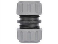 Hozelock HOZ7017 - Straight Connector 13mm (2)