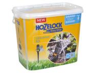 Hozelock HOZ7023 - Universal Kit