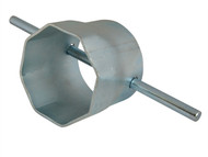 Dickie Dyer DDY11023 - Box Immersion Heater Spanner