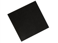 Dickie Dyer DDY11087 - Light-Duty Solder Mat