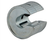 Dickie Dyer DDY11201 - Rotary Pipe Cutter 15mm