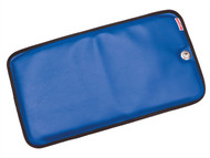 Dickie Dyer DDY16004 - Knee Kneeler 445mm x 250mm